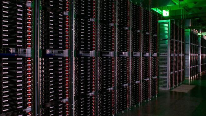 GPDE: GreenPlum для инженеров данных
