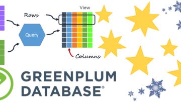 Как хранить большие данных в Greenplum: ТОП-15 рекомендаций