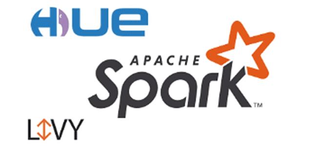 Зачем вам Hue или как писать SQL-запросы к Apache Spark еще проще