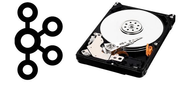 Под капотом Apache Kafka: zero copy и быстрые IO-операции с диском