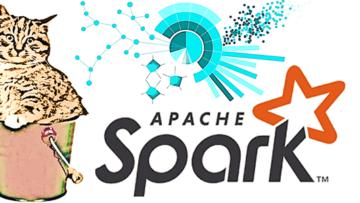 Еще 4 особенности бакетирования таблиц в Apache Spark и 7 конфигураций их настройки
