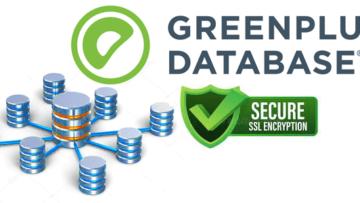 Большие данные под защитой: лучшие практики cybersecurity в Greenplum