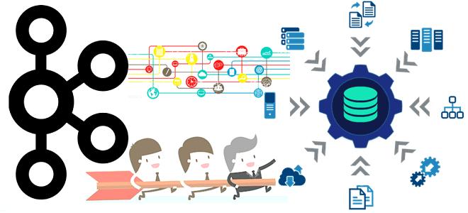 Согласованность и полнота распределенной обработки потоков в Apache Kafka Streams