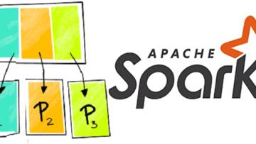 Как избавиться от перекосов в Apache Spark: coalesce vs repartition