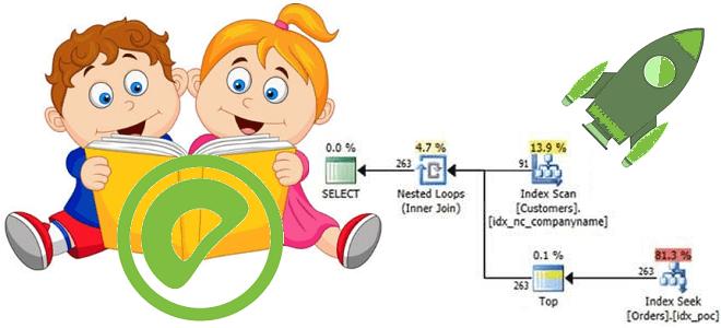 Как читать планы SQL-запросов в Greenplum: советы аналитику и дата-инженеру