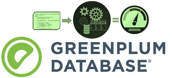 Анализируй и оптимизируй: статистика таблиц и планы выполнения SQL-запросов в Greenplum