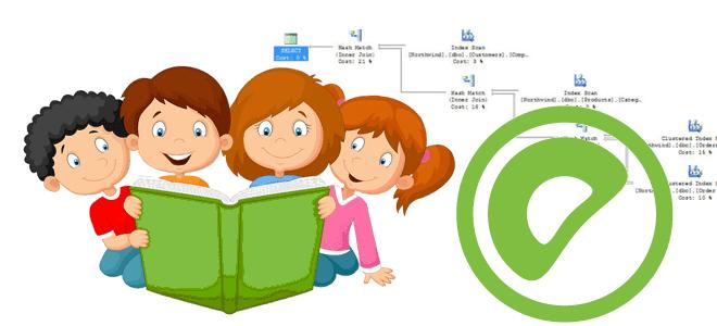 Читаем планы SQL-запросов Greenplum на практическом примере и разбираемся с операциями