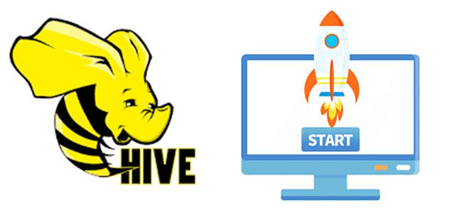 Как ускорить SQL-запросы в Apache Hive: ТОП-5 методов оптимизации