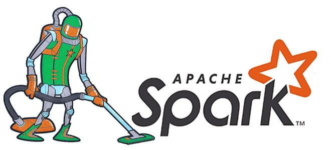 JVM Garbage Collection и не только: 7 причин OOM-ошибки в Apache Spark