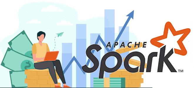 5 вопросов про масштабирование Spark-приложений
