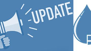 Apache NiFi 1.14.0: что нового? Главные обновления июля 2021