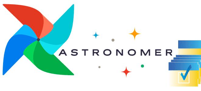 В помощь дата-инженеру: 3 главных плюса реестра провайдеров Apache Airflow от Astronomer