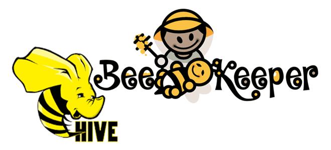 Зачем вам Beekeeper или как очистить метаданные таблицы Apache Hive