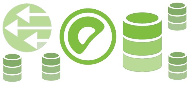 Как лучше настроить GPORCA для оптимизации SQL-запросов в Greenplum