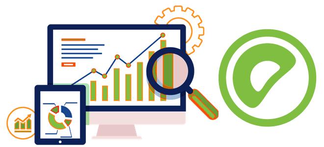 Как GPORCA ускоряет аналитику больших данных в Greenplum: оптимизация SQL-запросов с JOIN и немного математики