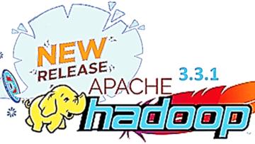 Новый релиз Apache Hadoop 3.3.1: ТОП-15 обновлений