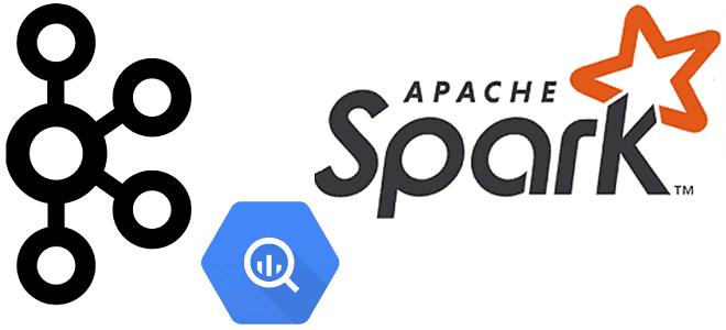 Тонкости потоковой передачи данных в BigQuery из Apache Kafka и Spark: 5 неочевидных особенностей