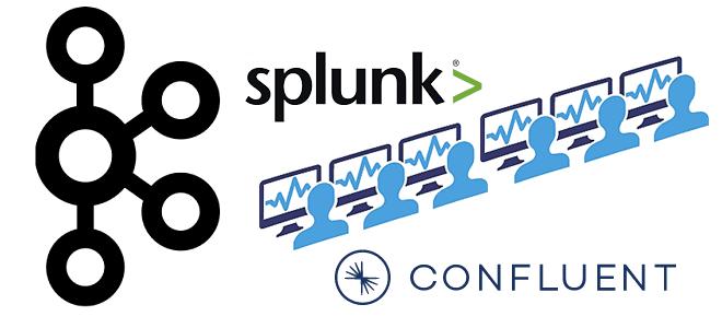 Чем хорош Splunk S2S Source Connector от Confluent и как это связано с Apache Kafka