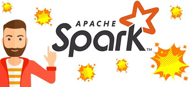 Еще 4 полезных совета по Apache Spark для разработчиков и дата-аналитиков