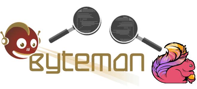 Как Byteman упрощает разработку и отладку приложений Apache Flink