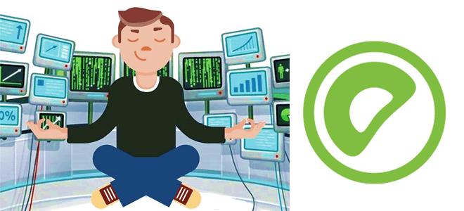 3 совета администратору Greenplum: лучшие практики настройки кластера