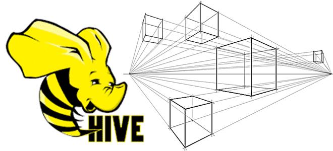 Перспективы Apache Hive: развитие или забвение?