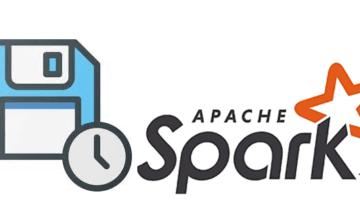 Как сохранить датафрейм вне кучи: секреты Apache Spark для разработчиков