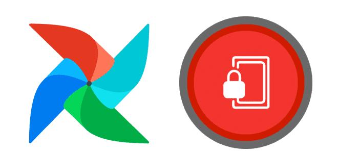 3 Р для контроля доступа к DAG'ам в Apache AirFlow: роли, ресурсы, разрешения