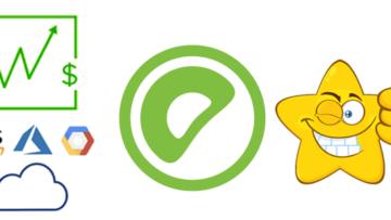 5 главных плюсов облачного развертывания VMware Tanzu Greenplum