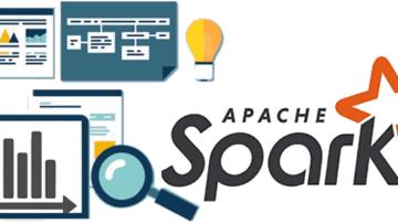 Как повысить прозрачность Apache Spark: 3 способа мониторинга качества данных